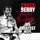 Johnny B. Goode - His Greatest Hits/Chuck Berry