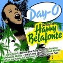 Day-O! The Best Of Harry Belafonte/Harry Belafonte