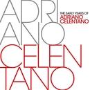 Best Of/Adriano Celentano