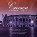 Carmen/Georges Bizet