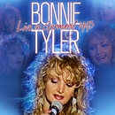 Live In Germany 1993/Bonnie Tyler