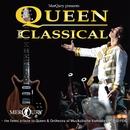 Queen Klassical/Merqury