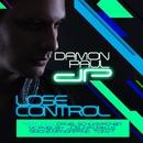 Lose Control/Damon Paul