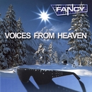 Voices From Heaven/Fancy