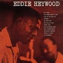 Eddie Heywood/Eddie Heywood