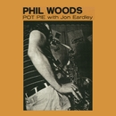 Pot Pie/Phil Woods