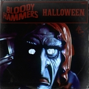 Halloween (Array)/Bloody Hammers