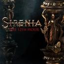 The 12th Hour (Array)/Sirenia