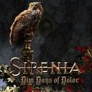 Dim Days Of Dolor/Sirenia