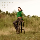 Nothing But You/山口リサ
