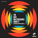 Shake It/THE NEW MASTERSOUNDS
