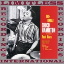 The Great Chico Hamilton (HQ Remastered Version)/Chico Hamilton