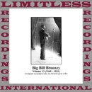 Complete Recorded Works, 1949-1951, Vol. 13 (HQ Remastered Version)/Big Bill Broonzy