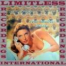 Your Number Please (HQ Remastered Version)/Julie London