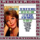 The End Of The World (HQ Remastered Version)/Julie London