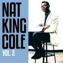 "Nat King Cole Vol. 2/Nat ""King"" Cole"