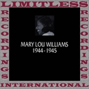 Classics, 1944-1945 (HQ Remastered Version)/Mary Lou Williams