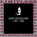 Classics, 1927-1940 (HQ Remastered Version)/Mary Lou Williams