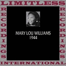 Classics, 1944 (HQ Remastered Version)/Mary Lou Williams