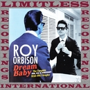 The Complete Sun, RCA & Monument, 1956-1962, Singles (HQ Remastered Version)/Roy Orbison
