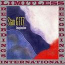 Imagination (HQ Remastered Version)/Stan Getz