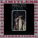 Voices (HQ Remastered Version)/Stan Getz