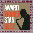 Award Winner (Verve Masters, HQ Remastered Version)/Stan Getz