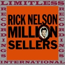 It's Up To You (HQ Remastered Version)/Rick Nelson