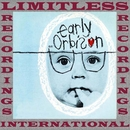 Early Orbison (HQ Remastered Version)/Roy Orbison