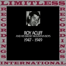 In Chronology, 1947-1949 (Restored, HQ Remastered Version)/Roy Acuff
