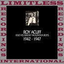 In Chronology, 1942-1947 (Restored, HQ Remastered Version)/Roy Acuff