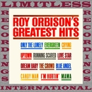 Roy Orbison's Greatest Hits (HQ Remastered Version)/Roy Orbison