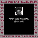 Classics, 1949-1951 (HQ Remastered Version)/Mary Lou Williams