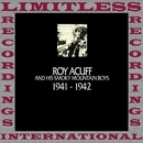 In Chronology, 1941-1942 (Restored, HQ Remastered Version)/Roy Acuff