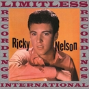 Ricky Nelson (HQ Remastered Version)/Ricky Nelson