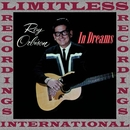 In Dreams (Expanded, HQ Remastered Version)/Roy Orbison