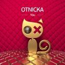 You/Otnicka