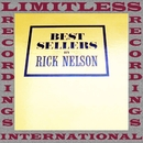 Best Sellers By Rick Nelson (HQ Remastered Version)/Rick Nelson