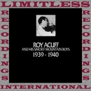 In Chronology, 1939-1940 (Restored, HQ Remastered Version)/Roy Acuff