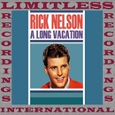 Million Sellers (HQ Remastered Version)/Rick Nelson