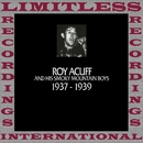 In Chronology, 1937-1939 (Restored, HQ Remastered Version)/Roy Acuff