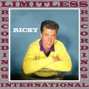 Ricky (HQ Remastered Version)/Ricky Nelson