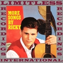 More Songs By Ricky (HQ Remastered Version)/Ricky Nelson