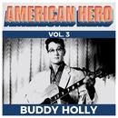 American Hero Vol. 3 - Buddy Holly/Buddy Holly