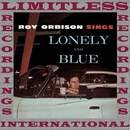 Sings Lonely And Blue (Expanded, HQ Remastered Version)/Roy Orbison