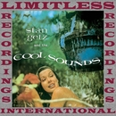 And The Cool Sounds (HQ Remastered Version)/Stan Getz