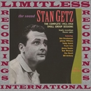 The Complete 1952-1954, Small Group Sessions, Vol. 3 (HQ Remastered Version)/Stan Getz