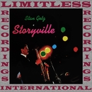 Live At Storyville, Complete Concert (HQ Remastered Version)/Stan Getz