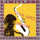 And The Cool Sounds (Verve Originals, HQ Remastered Version)/Stan Getz