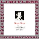 Teenage Stan, Vol. 2, 1946-1947 (Complete HQ Remastered Version)/Stan Getz